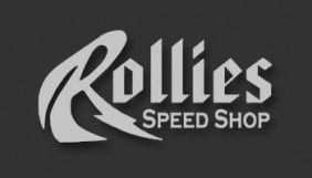 rollies-speed-shop-logo
